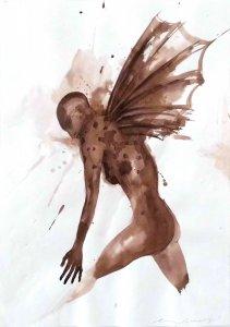 23-angela_hampel-engel-beize_auf_papier-49x34-5
