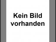 Buschendorf, Gerd