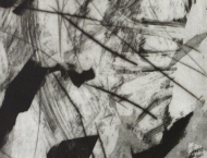 kerstin_franke-gneuss-kaltes_licht-2012-aquatinta_kaltnadelradierung-70-6x34-2