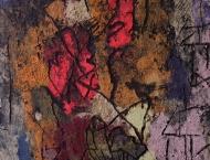 christian_hasse-komposition_mit_2_roten_flecken-2010-acryl_auf_hartfaser-122x91