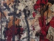 christian_hasse-komposition_mit_kreuz-2012-acryl_auf_hartfaser-91x122