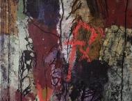 christian_hasse-komposition_py-2010-acryl_auf_hartfaser-122x91