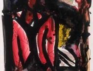 stefan_plenkers-aus_der_serie_chronika-1987-farbige_tuschen-38x28