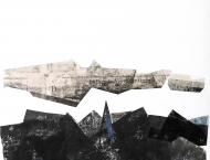 ursula_strozynski-oberstadt-2014-collage-70x50