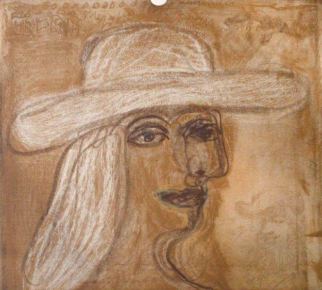02 mit Rembrandt