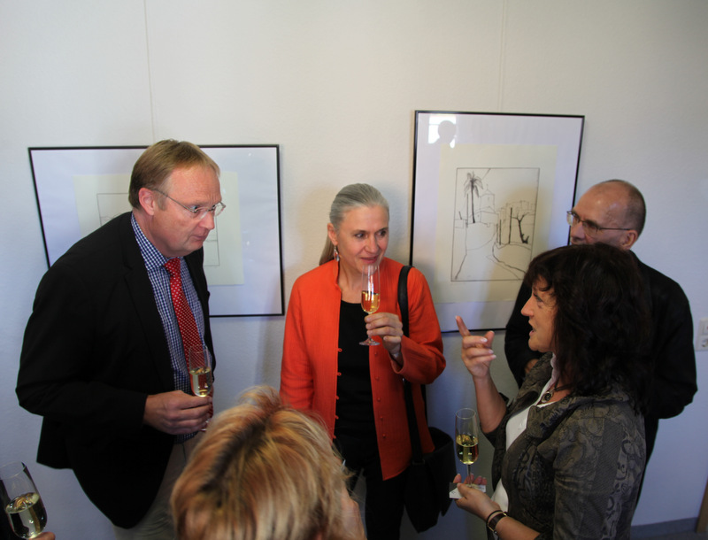 2012-09-20_vernissage-kunst_-und_-justiz-ursula-strozynski_03