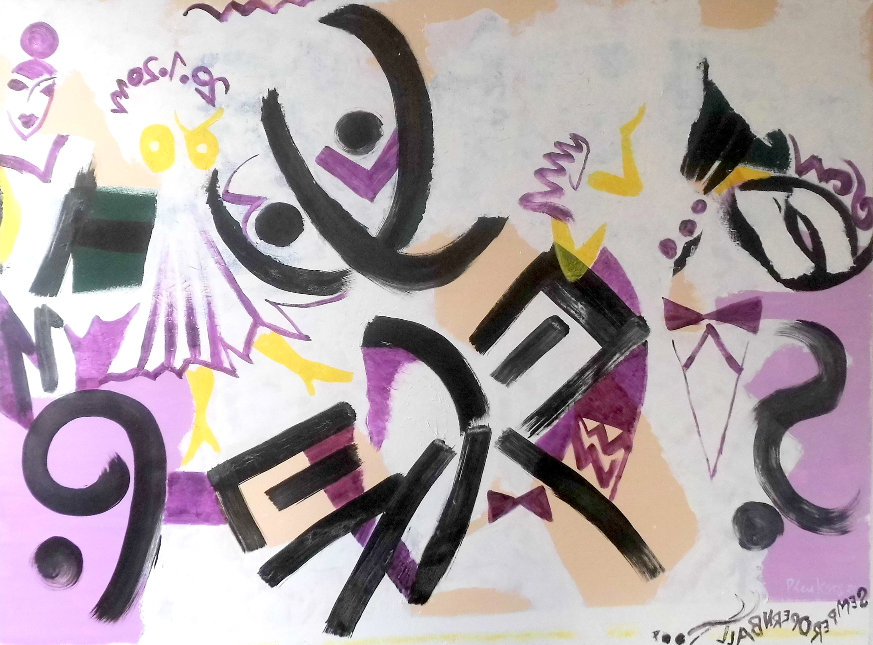 10-stefan_plenkers-semperopernball-2011-acryl_oel_auf_leinwand-160x200