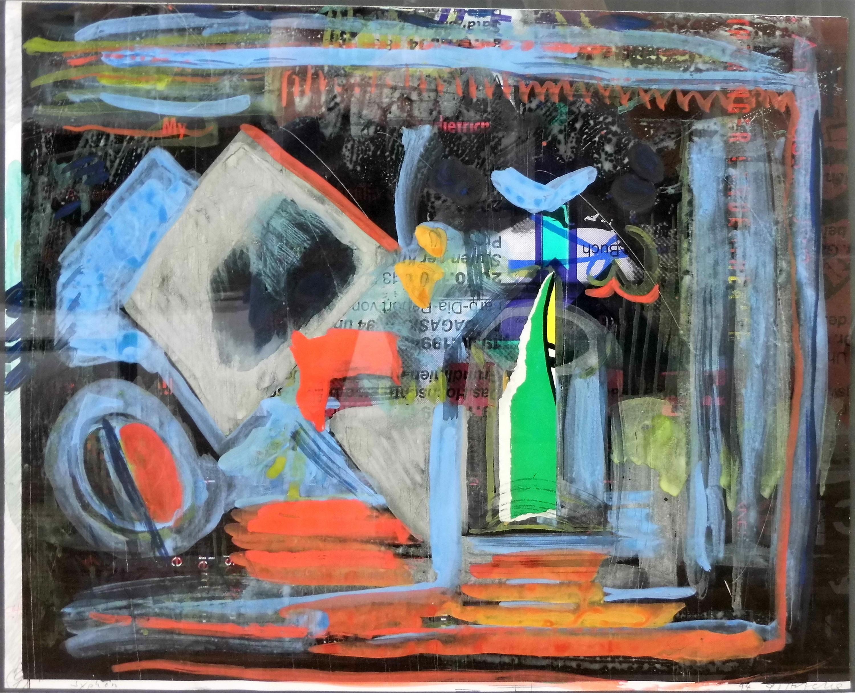 03-dieter_goltzsche-syphon-1994-tempera-41x51