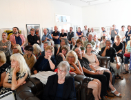 2019-09-14_vernissage_-_spot_an-juergen_haufe_6