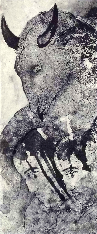 20-angela_hampel-paar_mit_stier-algrafie-collage-72x30