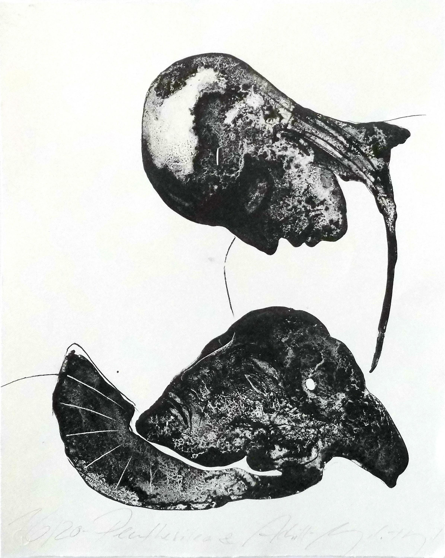 21-angela_hampel-penthesilea_und_achill-triptychon-algrafie-59x47
