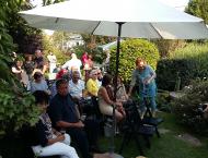 2020-09-12_vernissage_-_gabi_keil_und_anne_kern-zwischenzeiten_07