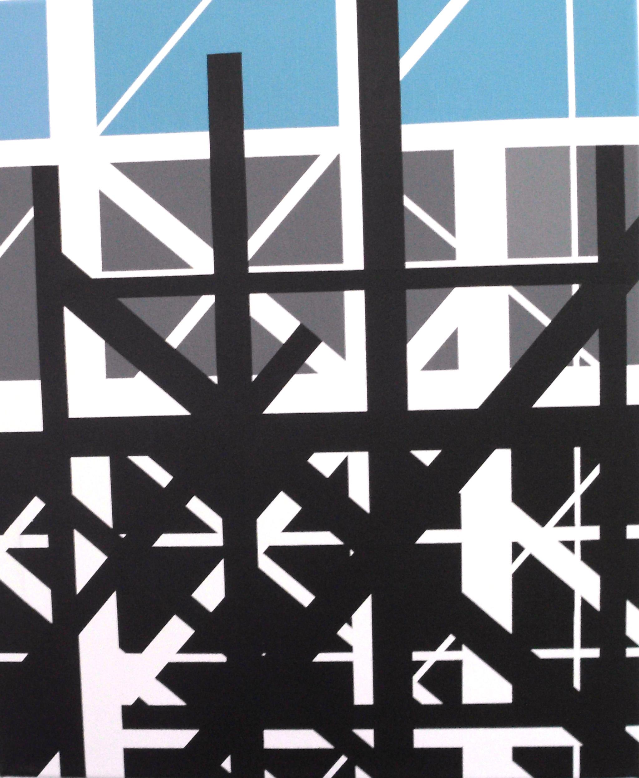 15-franz_tuertscher_-_linien-allianzen_nr-12_07-acryl_auf_leinwand-60x50-2012