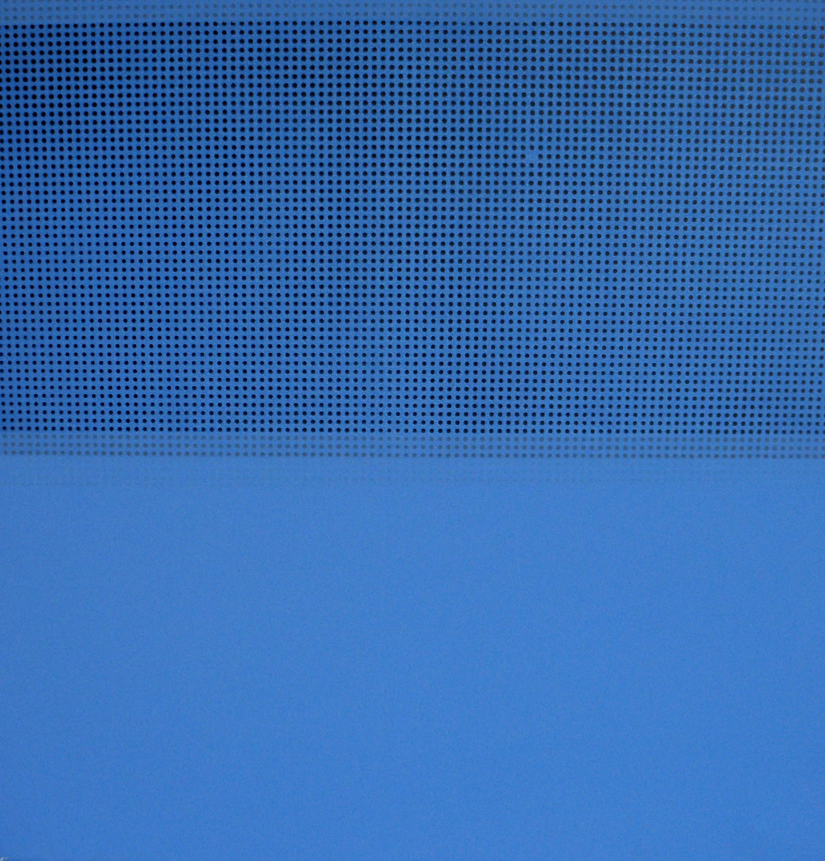 Reinhard Roy - P-0908.22001