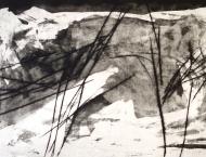 kerstin_franke-gneuss-schneelicht-2012-aquatinta_kaltnadelradierung-55-0x88-4