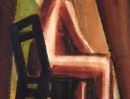 guenter_hein-akt-1998-aquarell-53x44