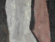 konrad_maass-torsi-2011-oel_auf_leinwand-69x49-5