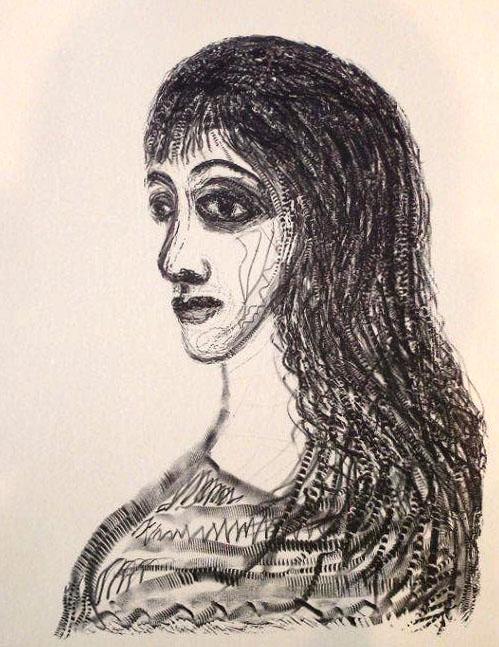 01 Poemes a Madeleine